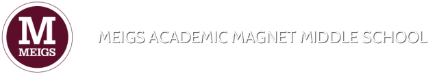 Meigs Academic Magnet School